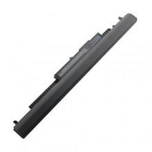 HS04 PAVILION 250 G4 Laptop Battery - 2600mAh - Black