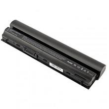 Latitude E6320 Replacement Laptop Battery - 5200mAh