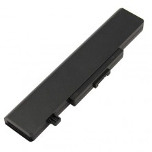 Lenovo Laptop Battery for Lenovo Y480 Y485 Y585 - 5200mAh