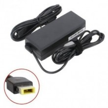 Lenovo Laptop Replacement AC Adapter Charger - 20V