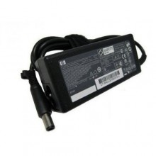 Replacement AC Adapter Charger For Hp Laptop - 65W