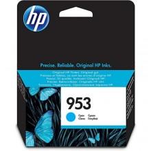 Hp 953 Ink Cartridge - Cyan