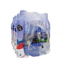 Everpure Mineral Water - 600ml x 12 Bottles