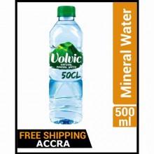 Aquaplus Mineral Water