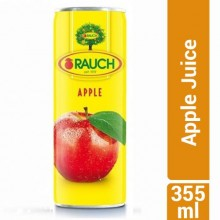 Rauch Apple Juice - 355ml