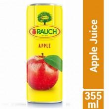 Rauch Apple Juice - 355ml
