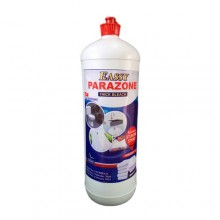 Easy Thick Bleach Parazzone - 1 Litre