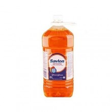 Savlon Antiseptic Liquid - 2 Liters
