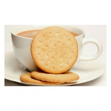 McVities Rich Tea Biscuit - 300g