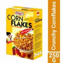 Bruggen Crunchy Cornflakes - 250g