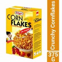 Bruggen Crunchy Cornflakes - 375g