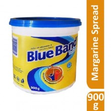 Blue Band Margarine Spread - 900g
