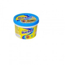 Blue Band Margarine Spread - 450g x 2