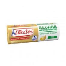 Elle & Vire Salted Butter Rolls - 250g