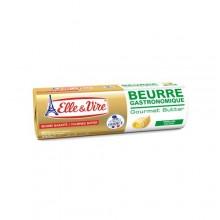 Elle & Vire Salted Butter Rolls - 500g