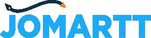 Jomartt Logo
